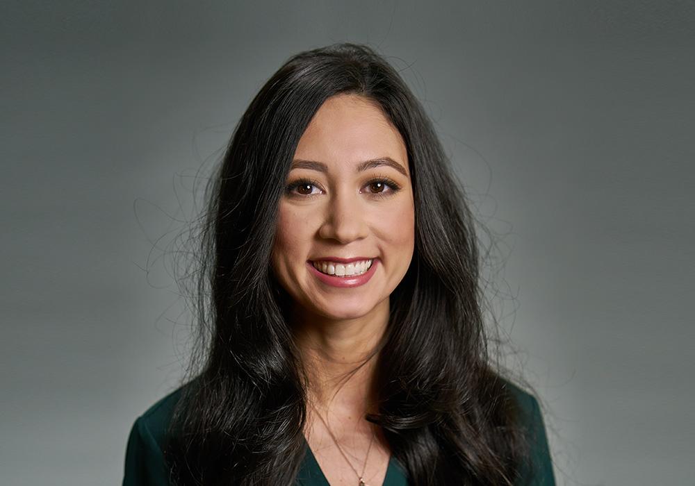 Jenny D'Ambrosio